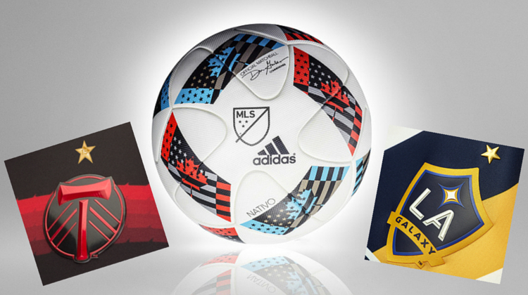 pallone-nativo-mls-2016