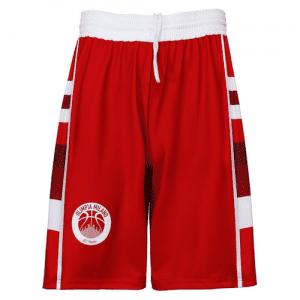 pantaloncino-basket-olimpia-80-anni