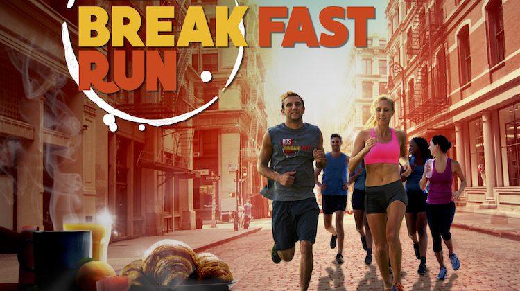 campagna-breakfast run-2016