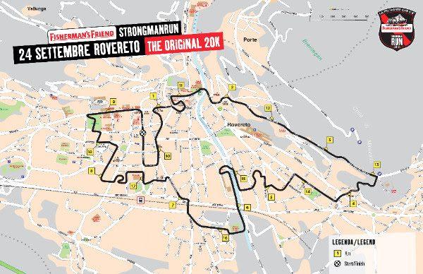 strongmanrun-2016-rovereto-percorso