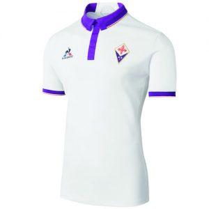 Maglia Fiorentina away kit 2016-2017