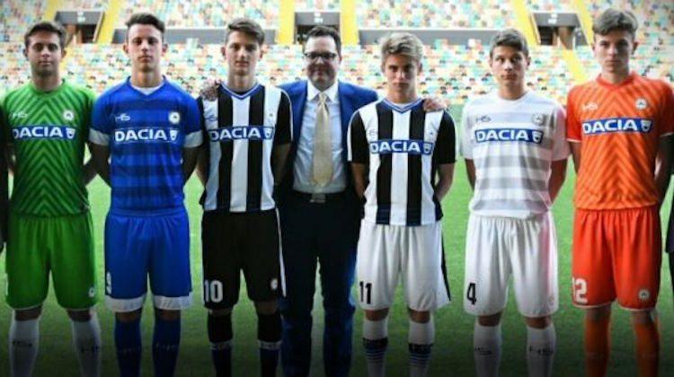 maglia-udinese-2016-17-hs-football