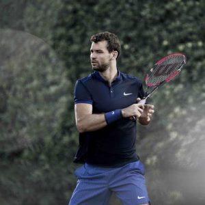 roland garros 2016 abbigliamento tennis Grigor_Dimitrov
