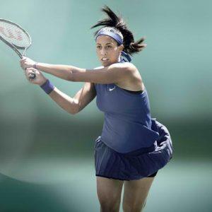 roland garros 2016 abbigliamento tennis Madison_Keys
