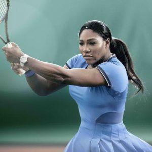 roland garros 2016 abbigliamento tennis Serena_Williams