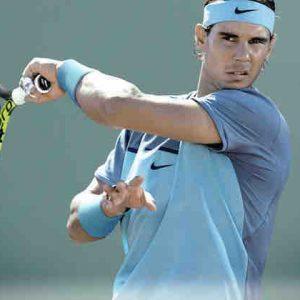roland garros 2016 abbigliamento tennis rafa nadal