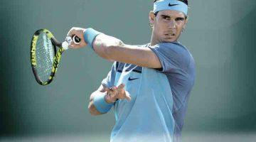 Roland Garros 2016, abbigliamento Nike