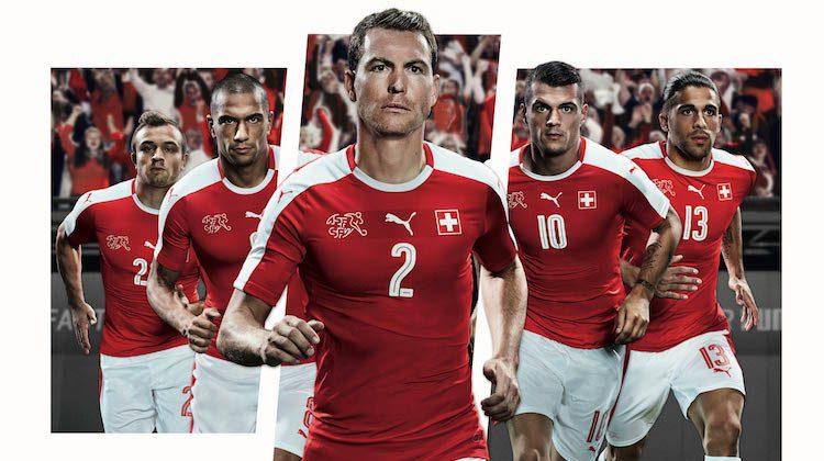 maglia svizzera puma euro 2016