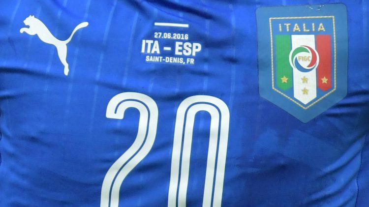 scritta-maglia-italia-euro-2016