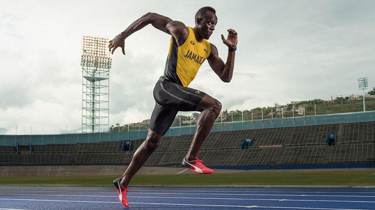 Puma Bolt Rio 2016