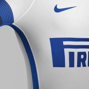 Maglia Inter away 2016-2017 (1)