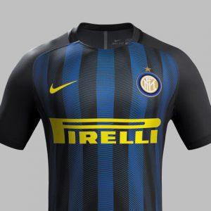 Maglia Inter hme 2016-2017 (1)