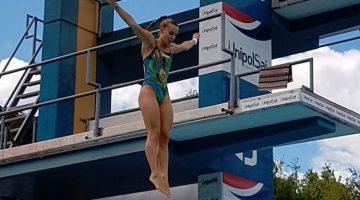 Cagnotto, costume Olimpiadi 2016
