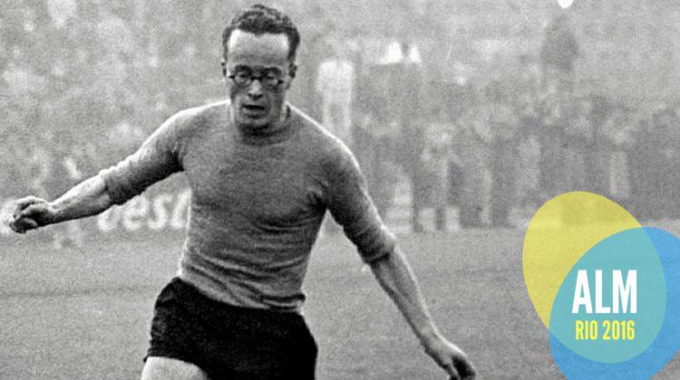 annibale-frossi-calciatore-occhiali