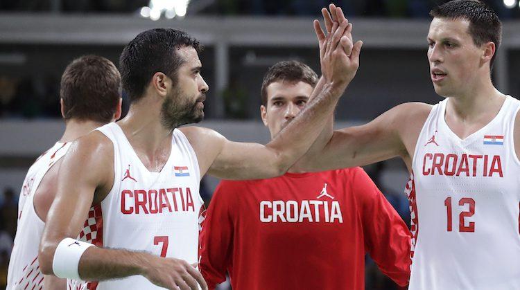 canotta basket croazia air jordan ike