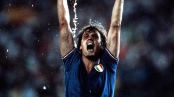 Calcio, scudetto per la nazionale italiana? La petizione