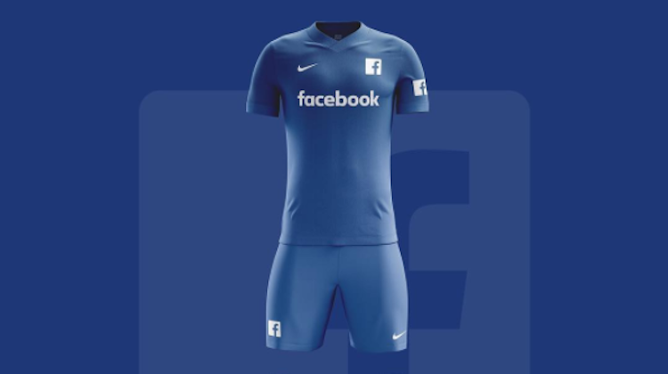 social-network-calcio