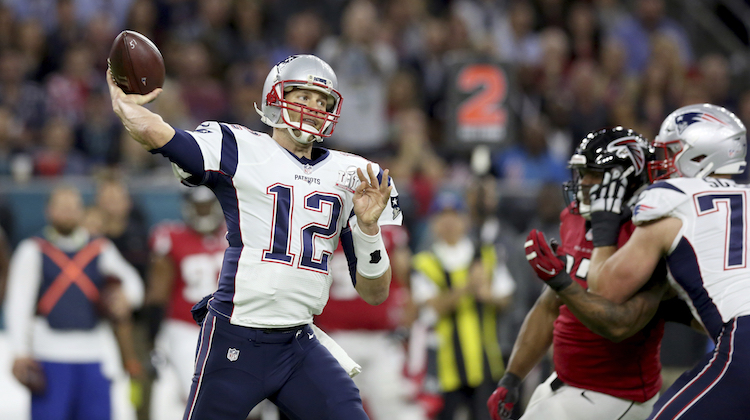 tom-brady-maglia-patriots-super-bowl
