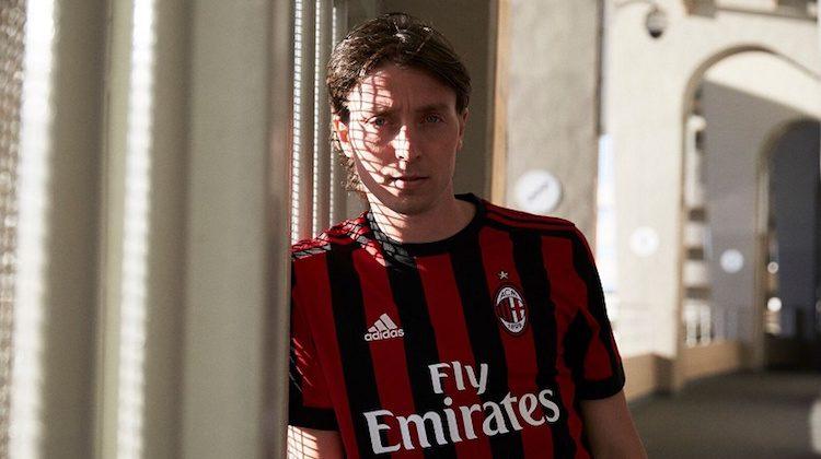 Dopo 20 anni di contratto adidas lascia il Milan