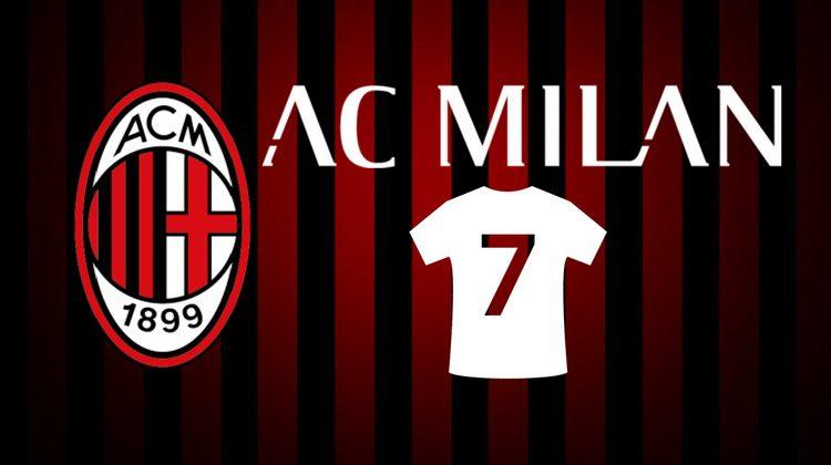 Sponsor tecnico, addio adidas è ufficiale: Milan a Puma
