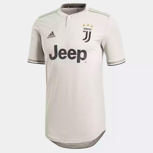 Le maglie della Juventus 2018 2019 di adidas   Ama la Maglia