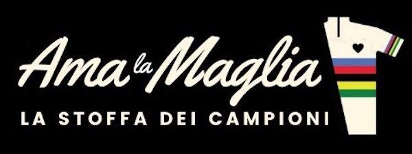 Ama la Maglia